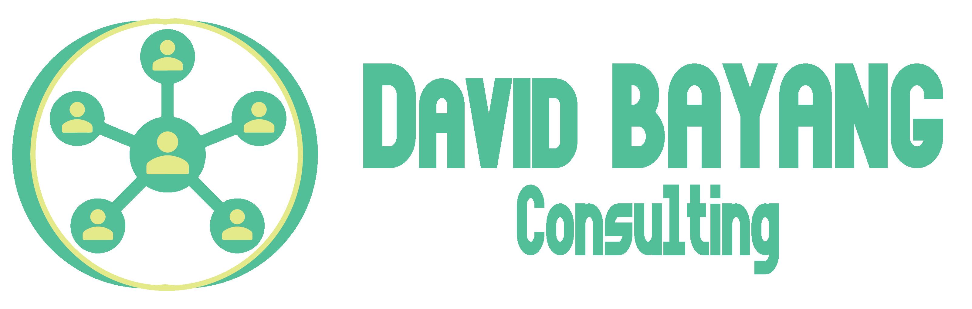 David BAYANG